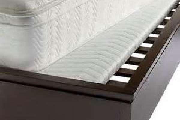 Если деревянная кровать скрипит, что делать?