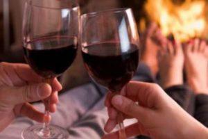 Как выбрать хорошее красное сухое вино: рейтинг производителей