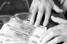 Льготная пенсия — Досрочная пенсия, списки 1 и 2