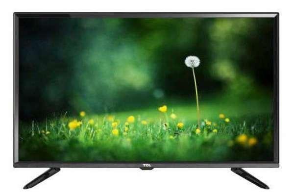 Телевизоры TCL. Отзывы, характеристики, рекомендации относительно выбора