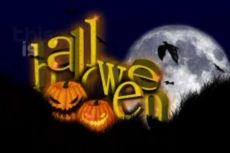 Хэллоуин в 2017 году — праздник 31 октября