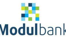 «Модуль-Банк»: отзывы клиентов и работников. Реальные мнения пользователей о «Модульбанке»