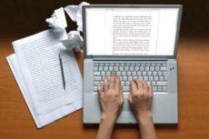 6 реальных способов заработать в интернете новичку, без обмана и вложений