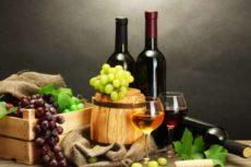 Классификация вин по категориям: какие есть виды вин по содержанию сахара и спирта, по качеству