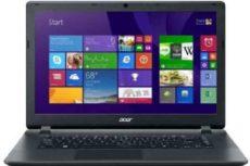 Ноутбук Acer Aspire E15: характеристики, драйвера