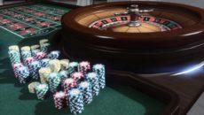 Бездепозитные бонусы в покере и казино — «Вулкан». Рабочее зеркало
