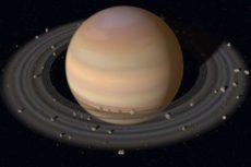 100 интересных фактов о планете Венера