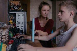 Тема подростковой любви в кинематографе: Как надо, и как не надо делать