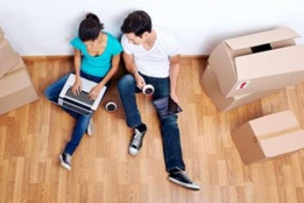 Соц ипотека «Молодая семья»: условия получения сертификата