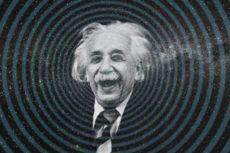 Что такое гравитационная волна?