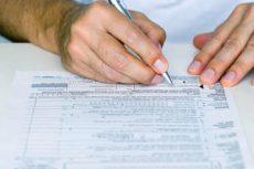 Налоговый вычет при покупке квартиры — кто и как может получить возврат подоходного налога