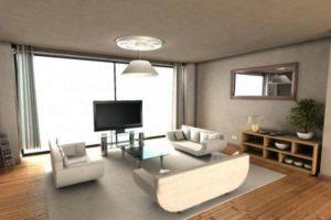Чем отличаются апартаменты от обычной квартиры при покупке – плюсы и минусы