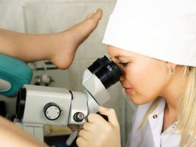 Лечение и обследование патологий мочеполовой системы