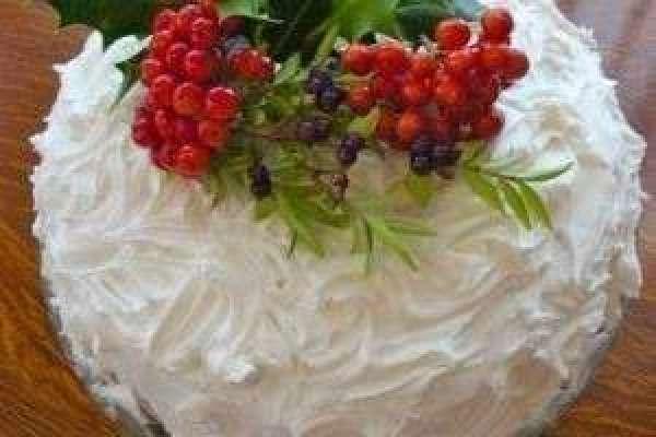 Как сделать буквы для торта своими руками фото 879