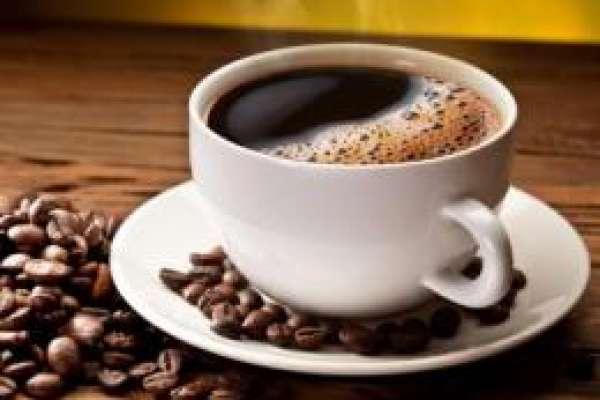Можно ли пить кофе при сахарном диабете?
