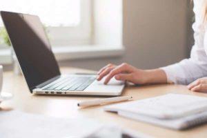 Ведение двух учебных журналов: рабочая необходимость или бесплатный труд педагога?