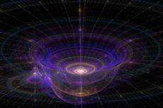 Гравитация: Дьявол кроется в деталях — Научные статьи — Каталог статей — Все о космосе и НЛО