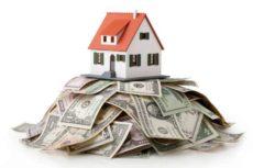 Как выбрать хорошую квартиру в новостройке и на вторичном рынке для покупки — DatarRealty
