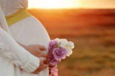 Декретные пособия 2018: изменения, касающиеся выплаты пособия по беременности и родам в Казахстане