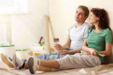 Ипотека в Сбербанке: условия и процентная ставка 2017