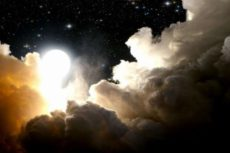 Космос — это что такое? Интересные факты о космосе