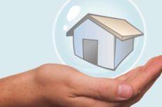 Застройщик принуждает к переносу сроков передачи квартиры ради продления страховки, что делать?