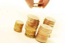 Что выгоднее ипотека или рассрочка: пример расчета и советы