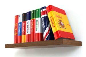 Прямые вакансии бюро переводов для переводчиков и редакторов