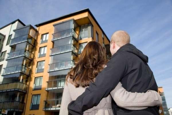 Как правильно купить объект недвижимости