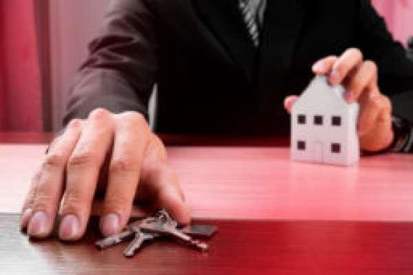 Как избежать «двойной» продажи квартиры?