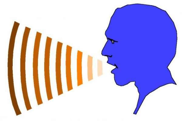Фонология — это… Фонология: определение, предмет, задачи и основы