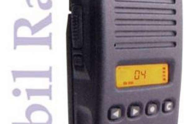 Рация ГРАНИТ 3Р-43 (Р-43М) (отечественная сборка) Частотный диапазон VHF
