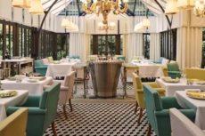 Как правильно выбрать кафе или ресторан для свадьбы?