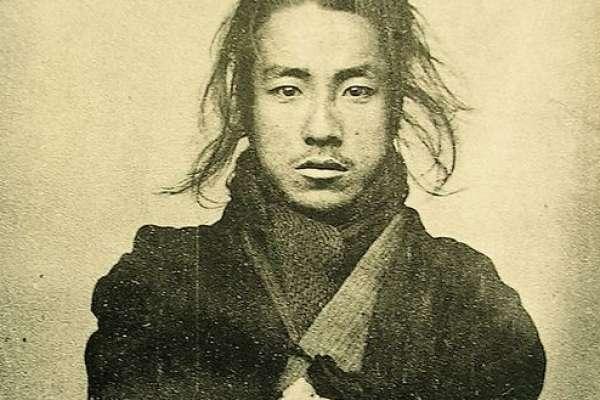 Как отличить японцев от китайцев и корейцев