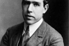 Датский физик Бор Нильс: биография, открытия