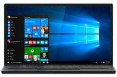 Установить Windows 10 с флешки. Инструкция для чайников