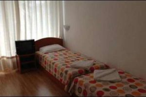 Diana 2* (Золотые Пески, Болгария): описание отеля, услуги, отзывы