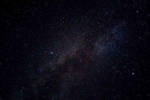 Опыты с антиматерией заставили ученых сомневаться в существовании Вселенной