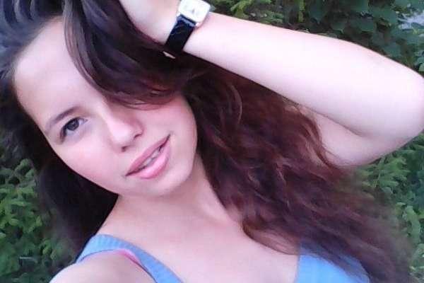 Мужчина, который подозревается в убийстве 14-летней девочки в Сатке, арестован