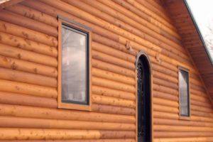 Блок хаус как крепить — инструкция с пошаговым описанием!