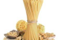 Итальянская паста — секреты истории, видов, прготовления