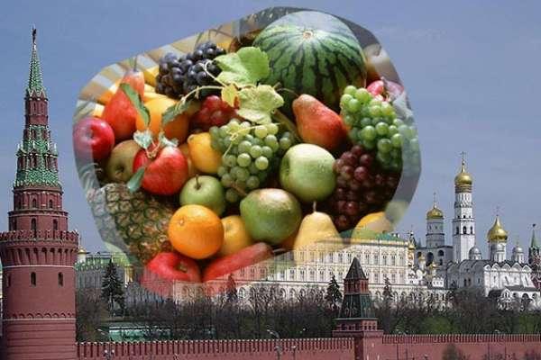 Кремлевская диета (7 дней) — потеря веса до 5 кг. Отзывы