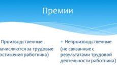 Сроки выплаты премий по новому закону о зарплате с 3 октября 2016 года