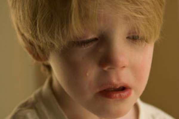 Нет такового понятия — недетсадовский ребенок