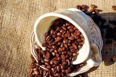 Польза и вред кофе без кофеина, популярные марки, отзывы