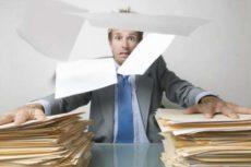 Работа по договору без трудовой книжки: плюсы и минусы