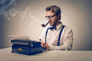 Начинающий копирайтер без опыта: узнай как правильно написать статью