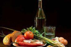 Запах самогона: как убрать в домашних условиях, как сделать, чтобы приятно пился, как быстро избавиться от привкуса настаиванием
