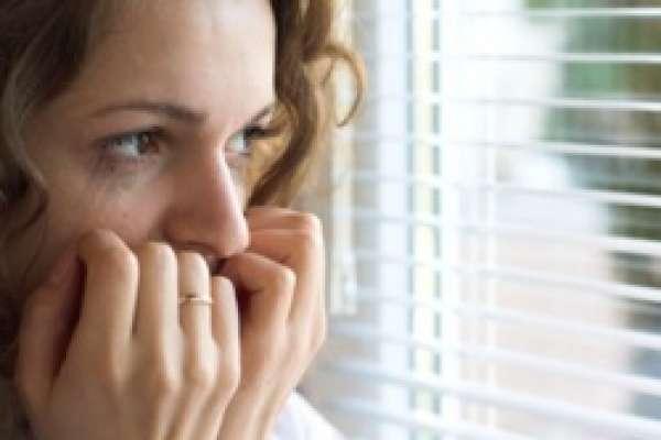 Тревожное расстройство — Причины, симптомы и лечение. МЖ
