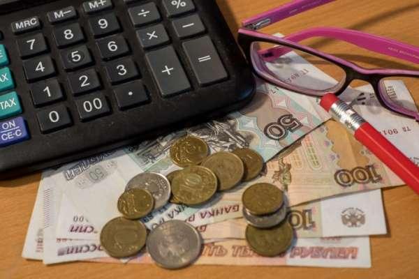 Как увеличить пенсию по старости: Минтруд разъяснил новую пенсионную формулу и рассказал о премиальных коэффициентах